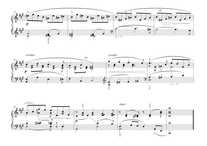 leçonIII+-Hofmann2